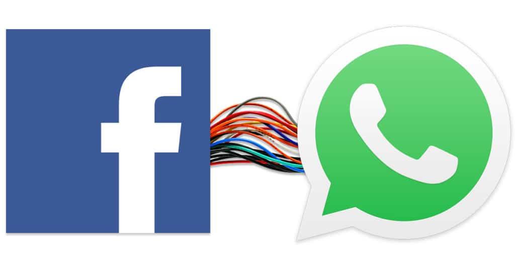 facebook-whatsapp-data-share