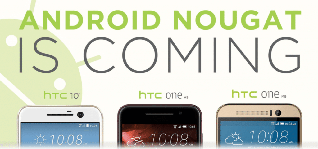 android-n-update-for-htc