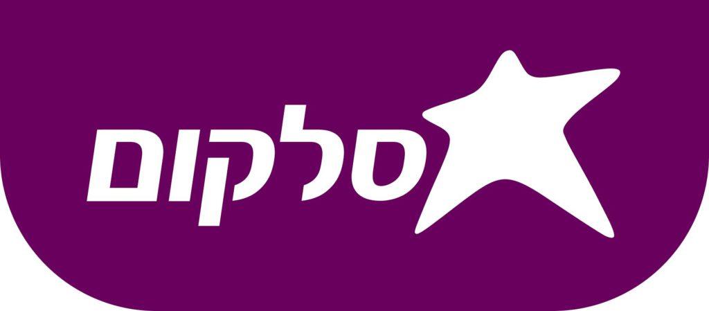 cellcom-logo-big
