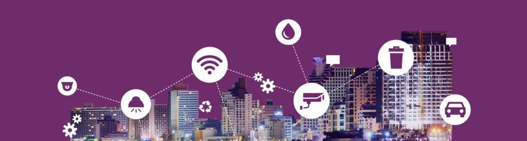 cellcom-smart-big