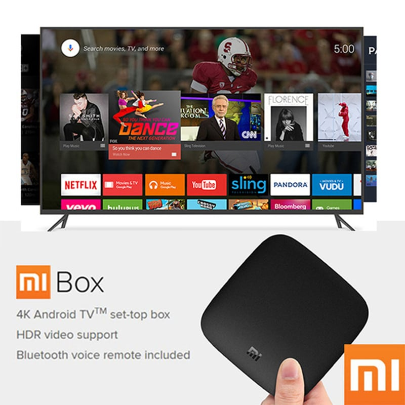 Original-Xiaomi-MI-TV-BOX-3-Smart-4K-Ultra-HD-2G-8G-Android-6-0-Movie