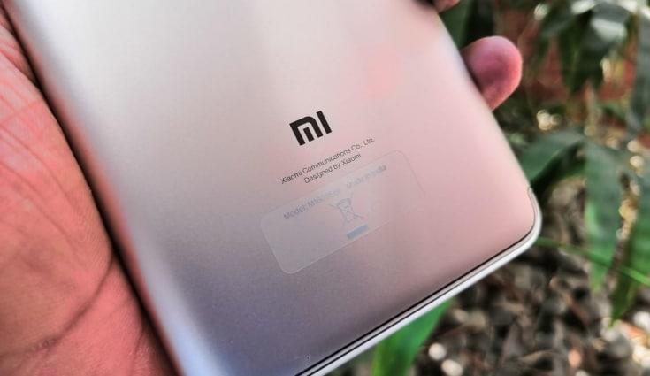 המסך גדל עוד יותר: מה אנחנו יודעים על ה-Xiaomi Mi Max 3?