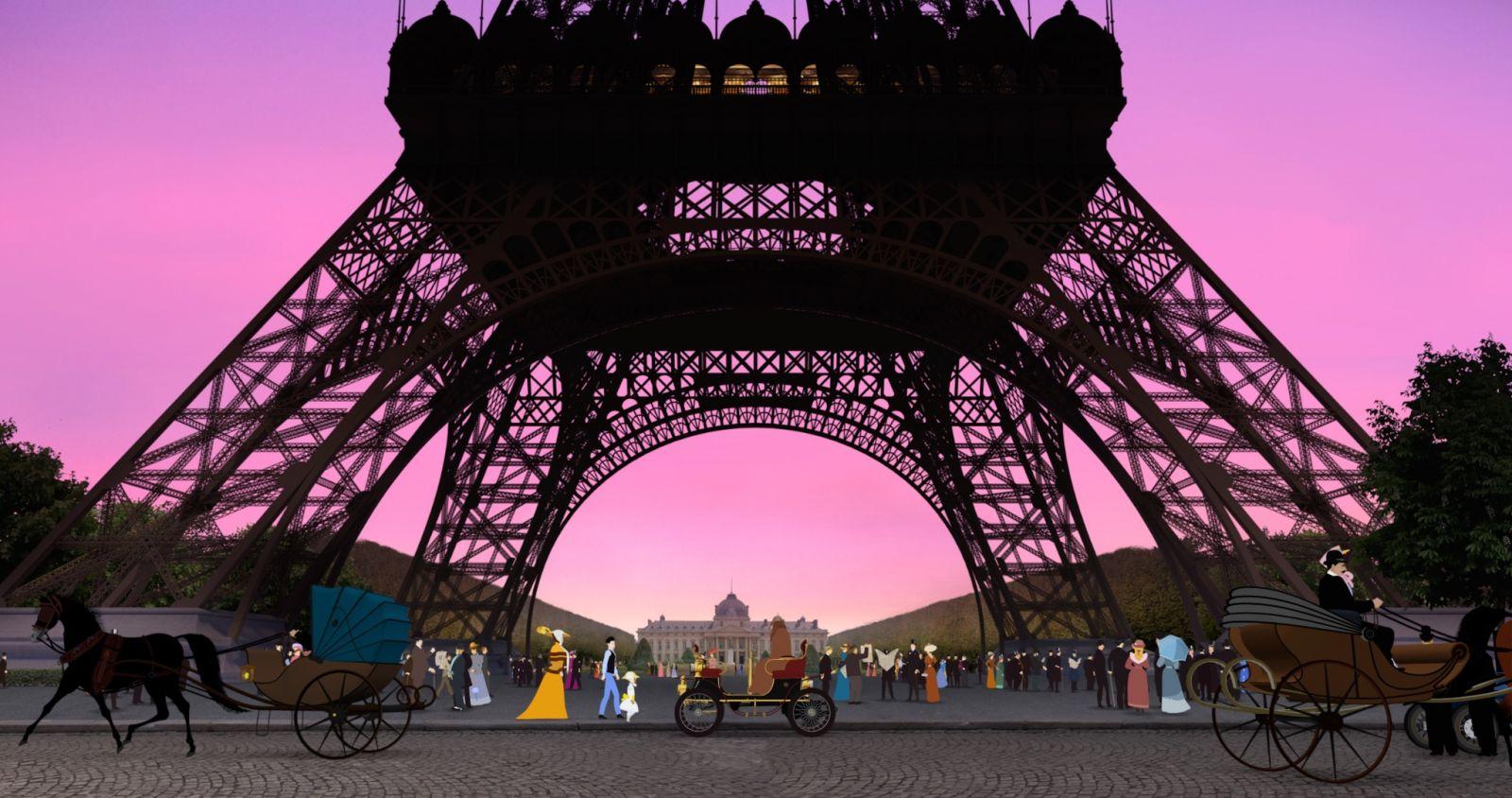 פסטיבל הקולנוע הצרפתי ה-17 יתקיים כמתכונתו