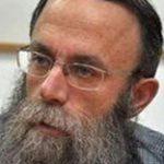 ד״ר יונה גודמן