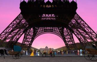 פסטיבל הקולנוע הצרפתי ה-17 יתקיים כרגיל
