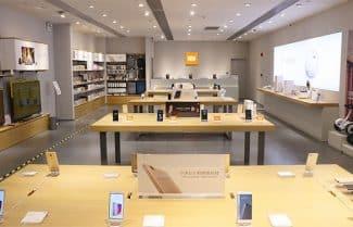 פרטים נוספים על חנות Mi Store של שיאומי שתיפתח בקרוב בישראל