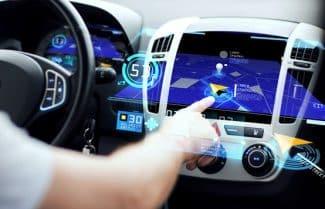 טכנולוגיה וביטוח רכב – איך העידן הטכנולוגי משפיע על מחירי הביטוח שלנו