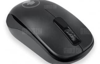 עכבר אלחוטי למחשב במחיר מצחיק של 15 שקלים בלבד!