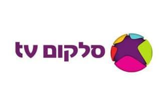 """נלחמת בפיראטיות: סלקום TV מצטרפת לארגון זיר""""ה"""