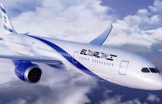 אל על משיקה את Where to fly: כלי חכם וגמיש לחיפוש טיסות