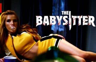 חדשות הסטרימינג: המכבסה מגיעה, טריילר למיני סדרה בהשראת אלי כהן