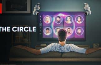 חדש בטלוויזיה: יום רביעי, 01 בינואר, 2020