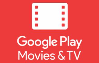 שירות הסרטים של גוגל מגיע גם למדינות המזרח התיכון; מי נשארה בחוץ?