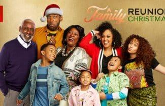 חדש בטלוויזיה: יום שני, 09 בדצמבר, 2019