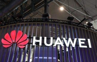 דיווח: וואווי מקצצת את קווי הייצור של סמארטפונים חדשים