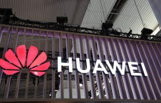 הערכה: מכירות הסמארטפונים של וואווי יצנחו ב-50 אחוזים ויותר