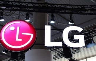 שמועה: LG תסגור את המפעל לייצור סמארטפונים בדרום קוריאה