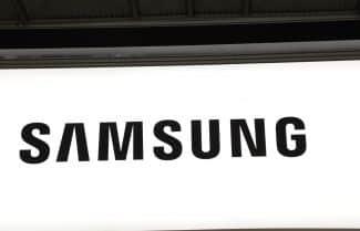 סמסונג החלה לתת שירות חיטוי לסמארטפונים בחינם