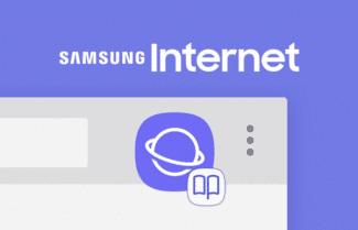 דפדפן האינטרנט של סמסונג זמין מעתה גם למכשירי נקסוס ופיקסל