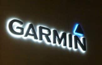 מגוון שעוני ספורט מבית GARMIN במחירי מבצע כולל אחריות יבואן רשמי!
