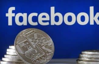 המטבע הווירטואלי עולה מדרגה: פייסבוק מכריזה על מטבע חדש בשם Libra