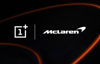 הערכה: OnePlus 6T McLaren Edition יגיע עם זיכרון 10GB RAM