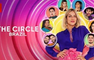 חדש בטלוויזיה: יום רביעי, 11 במרץ, 2020