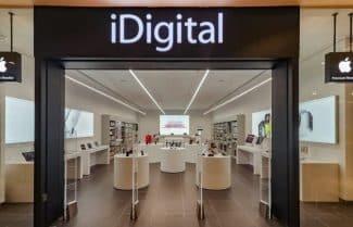 איידיגיטל מציגה: מעבדת שירות חדשה ומועדון לקוחות