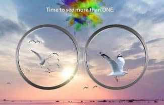אסוס תערוך אירוע הכרזה ב-19 באוגוסט: האם נראה את סדרת ZenFone 4?