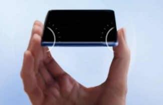 דיווח: מכשיר הדגל החדש של HTC ייקרא HTC U 11 ויגיע בחמישה צבעים שונים