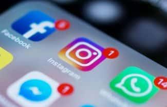 פייסבוק תבצע מיתוג מחדש לאפליקציות אינסטגרם ו-WhatsApp