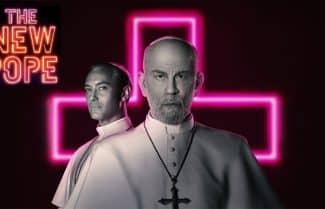 חדש בטלוויזיה: יום ראשון, 12 בינואר, 2020