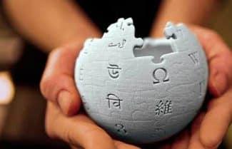 יוזמה חדשה: תלמידי כיתה ט' בבאר שבע יערכו תכנים בוויקיפדיה