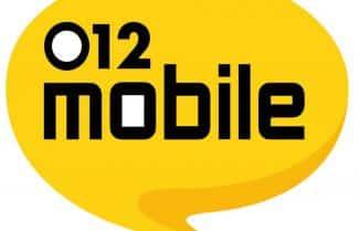 חדש ב-012 מובייל: חבילה עם 100GB גלישה ואפל מיוזיק לחצי שנה ב-29 שקלים לחודש