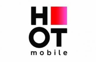 לא רק סלולר: הוט מובייל נכנסת לעולם ה-IoT ומשיקה מערכת לעסקים