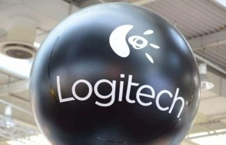 """דיווח: לוג'יטק במו""""מ לרכישת פלנטרוניקס בסכום של 2.2 מיליארד דולרים"""