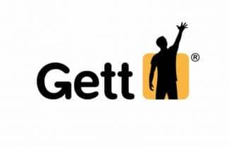 חברת Gett רוכשת את הסטראטאפ Streetsmart