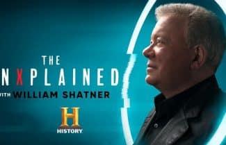 חדש בטלוויזיה: רביעי, 14 באוגוסט, 2019