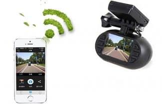 מצלמה רכב מתקדמת במחיר מיוחד לזמן מוגבל