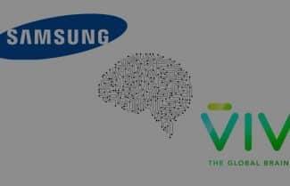 סמסונג מאשרת: נשלב מערכת בינה מלאכותית חדשה ב-Galaxy S8