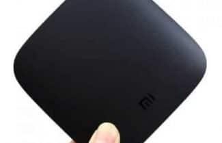 אל תפספסו: סטרימר שיאומי Xiaomi Mi Box במחיר מיוחד לזמן מוגבל!