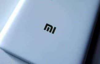 שיאומי תכריז בשבוע הבא על סדרת מכשירי Xiaomi Redmi 6