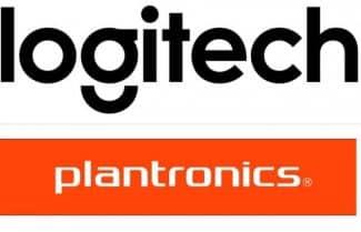 מסתמן: נכשלה עסקת הרכישה של פלנטרוניקס על ידי לוג'יטק