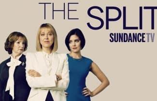 חדש בטלוויזיה: שני, 16 בספטמבר, 2019