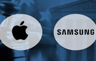 מחקר: אפל תעקוף את סמסונג ברבעון הרביעי ותהפוך ליצרנית הגדולה בעולם
