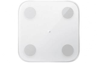 משקל חכם Xiaomi Mi Body Composition Scale 2 במחיר מבצע!