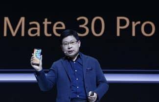 ההפסד כולו שלנו: אחד המכשירים הטובים בשוק נשאר בסין