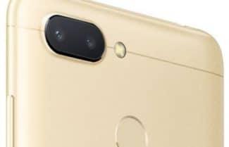 סמארטפון Xiaomi Redmi 6 במחיר מעולה כולל קופון וביטוח מס!