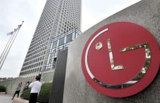 חברת LG מקימה מרכז לעדכוני תוכנה מהירים; אוראו ל-G6 קרוב מתמיד
