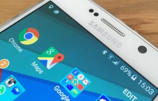 """מכשירי Galaxy Note 7 """"בטוחים לשימוש"""" יגיעו עם חיווי סוללה ירוק"""